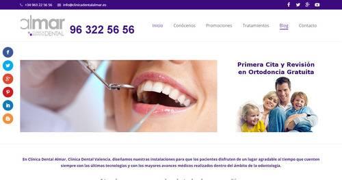 FireShot Capture 12 - Clínica Almar - Clínica Dental Valencia -_ - http___www.clinicadentalalmar.es_-iloveim-iloveimg-resized