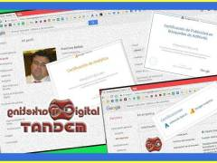 miembro certificado google valencia