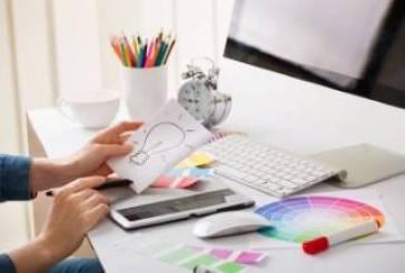 Buscas un nuevo diseño web en Valencia - Tandem