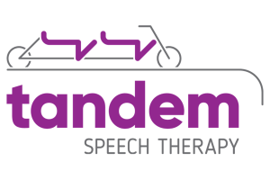 Tandem Speech Therapy