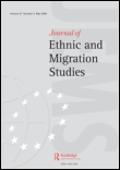 Journal of Ethnic & Migration Studies