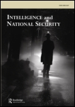 The Spies Who Came from the Tropics: Intelligence Services and Democracy in Brazil