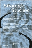 Journal of Strategic Studies