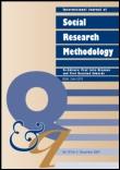International Journal of Social Research Methodology