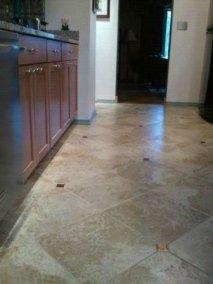 366474-kitchens_photo3