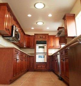 366475-kitchens_photo4