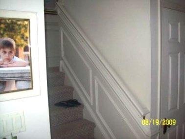 366494-interiors_photo6