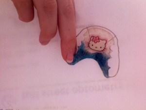 hello-kitty-dental-retainer