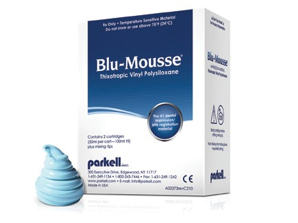 blu-mousse