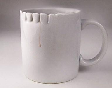 Awesome_Coffee_Mugs-_29