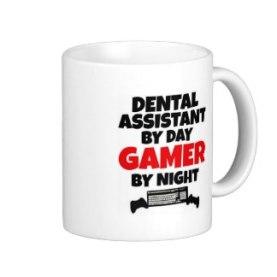 dental_assistant_by_day_gamer_by_night_coffee_mug-rf5bdaf353e3c4d42a3aeda8e301a7759_x7jgr_8byvr_324