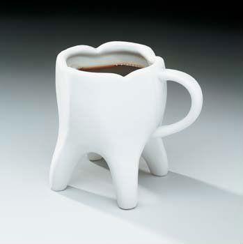 molar-mug