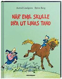 nar-emil-skulle-dra-ut-linas-tand_kartonnage