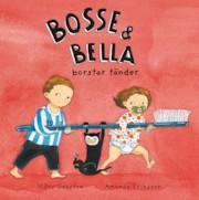 bosse-bella-borstar-tander