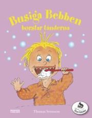 busiga-bebben-borstar-tanderna