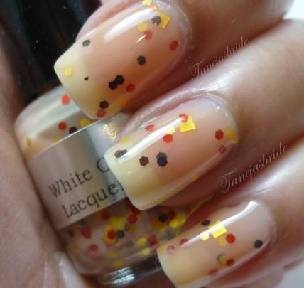 WOLPumpkinPasties