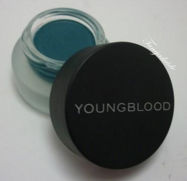 YoungbloodEyeliner