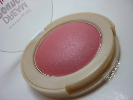 MaybellineDreamBouncyBlush10PinkFrosting