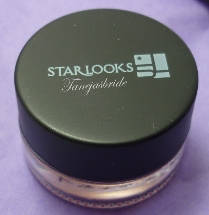 StarlooksPrincess