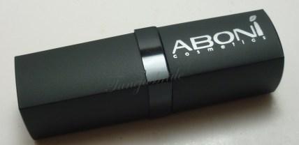 AboniLipstick
