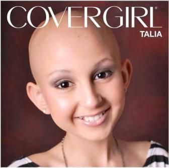 85521_story__CoverGirl-talia