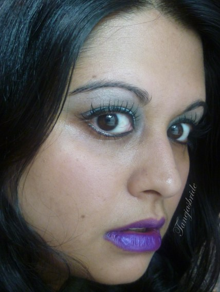 LipscapeUnrestLips