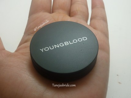 YoungbloodBlushSize