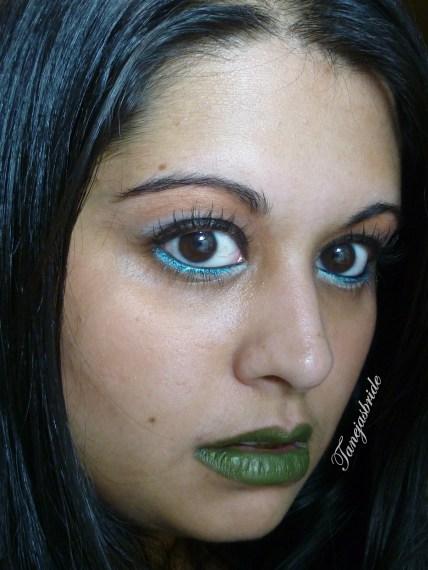Lipscape2