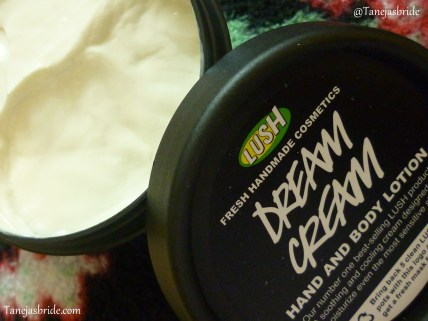 LushDreamCream