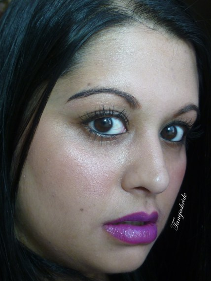 MaybellineVisioninViolet
