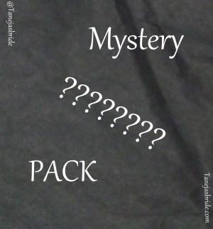 mysteryprize