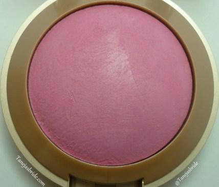MilaniDelizioso Pink