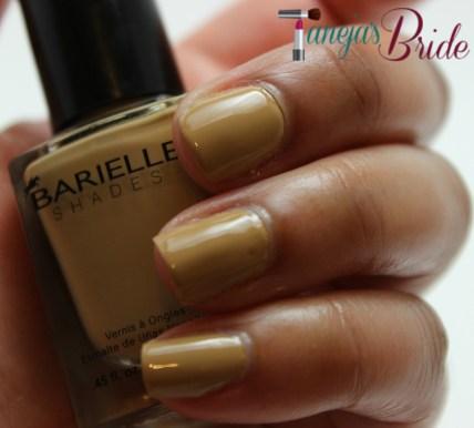 Barielle3