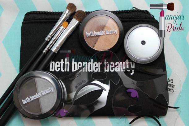 BethBenderBeauty