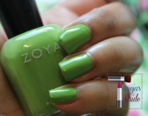 ZoyaTilda
