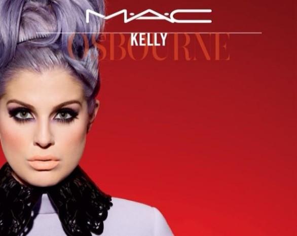 mac-kelly-osbourne-sharon-osbourne-586x466