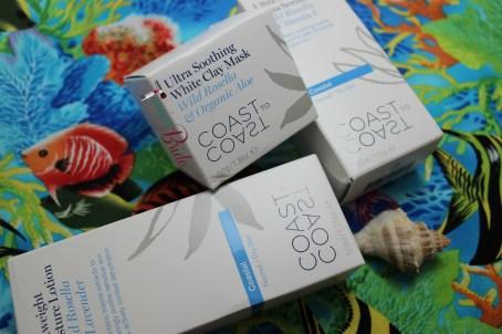 coasttocoast1
