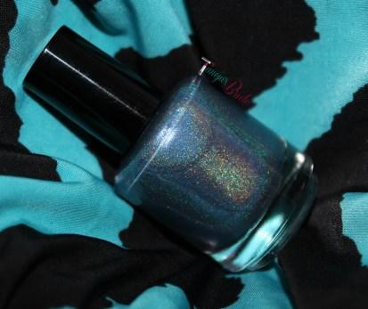 Glisten&GlowAugust1