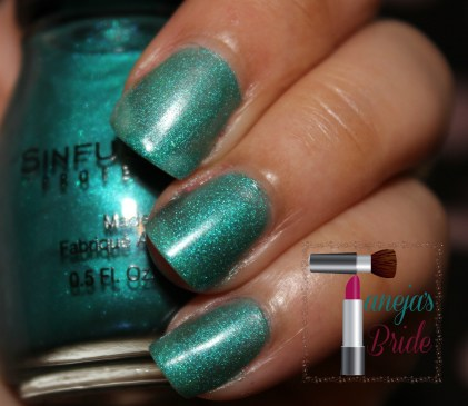 SinfulColorsRealTeal1