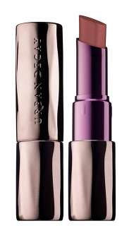 Revolution Lipstick - Urban Decay  Sephora - Google Chrome 12182014 62620 PM
