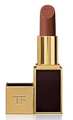 tomfordcocoravish