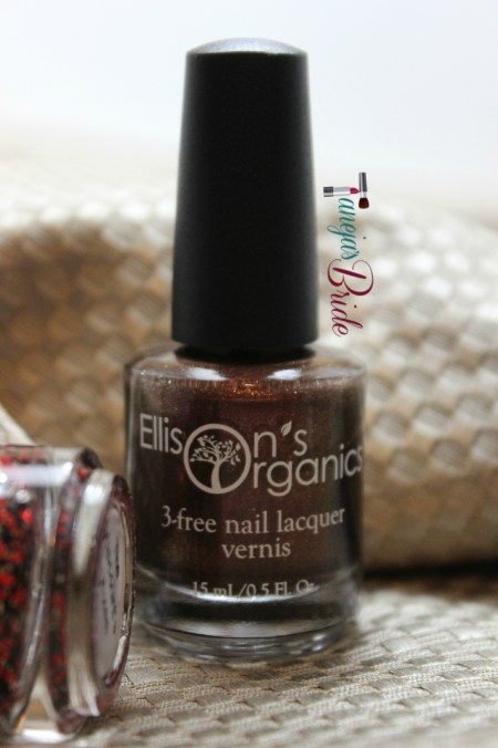 Ellison'sOrganicsNailPolish1