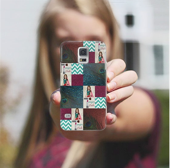 phonecasewithpatchwork