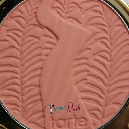 tarteshowstopperblush