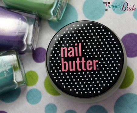 NailButter1