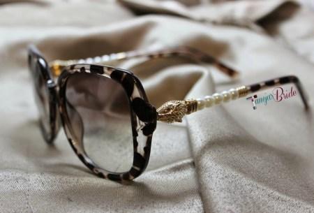 TheGlassesShop4