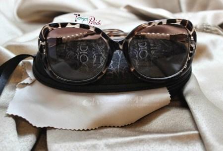 TheGlassesShop6