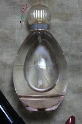 FragranceNetLovely