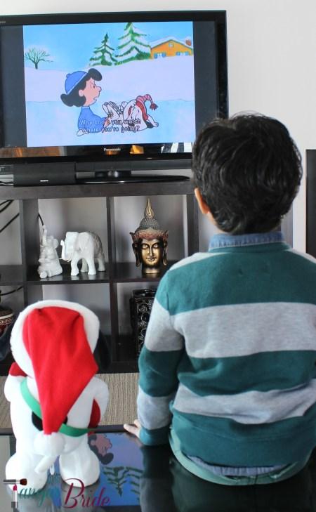 ChristmasSnoopy5