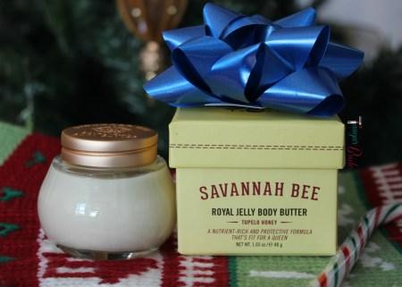 SavannahBee5